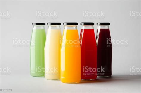 You can use this free mockup for a commercial or personal project assignment. Juice Bottle Mockup Multiple Bottles Stock Photo ...