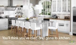 idea kitchen ikea kitchens