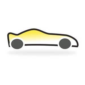 Car Logo Clip Art