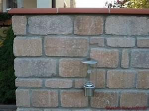 Gartenmauern Aus Naturstein : caperon plate farbe rouge sch ne gartenmauer aus ~ Sanjose-hotels-ca.com Haus und Dekorationen