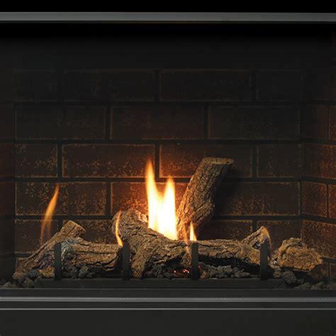 kingsman zdvzcv direct vent fireplace toronto