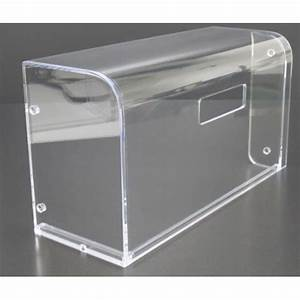 acrylic fax machine cover madhav enterprise manufacturer in isanpur ahmedabad id 10499736497 With fax machine cover
