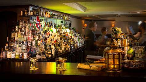 merchant house city  london london bar reviews