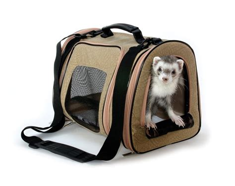 sherpa pet carrier 11 of the best travel carriers for dogs