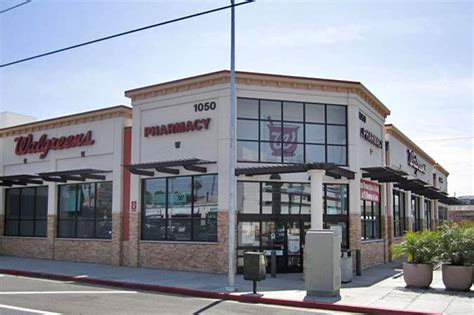 Office Depot Hours Garden Grove by Track Record Recently Closed Transactions Nnn Fitness