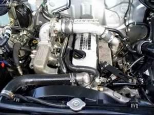 Nissan Terrano Pathfinder Td23 Td25 Td25 Td27t Td27 Manual