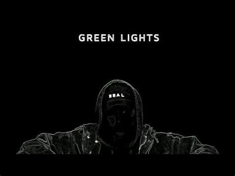 nf green lights lyrics nf green lights instrumental youtube