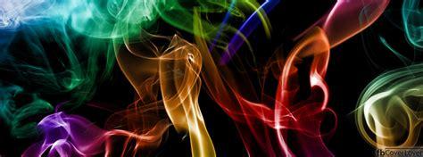 smoke colors facebook cover fbcoverlovercom