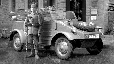 vw kubelwagen volkswagen kubelwagen typ82 44 by m2m design on deviantart