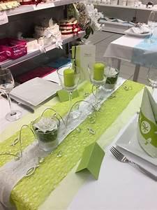 Deko Für Konfirmation : die besten 25 tischdeko konfirmation ideen auf pinterest tischdeko geburtstag glasvasen und ~ Eleganceandgraceweddings.com Haus und Dekorationen