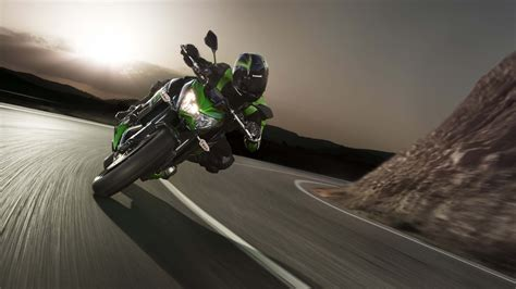 Kawasaki Zx10 R 4k Wallpapers by Kawasaki Zx 10r 4k Wallpaper Wallpaperzone Co