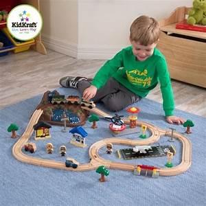 Quel Cadeau Pour Garçon 10 Ans : des id es de cadeaux pour un enfant de 4 ans un jour un jeu ~ Nature-et-papiers.com Idées de Décoration