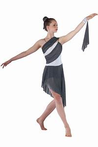 5512 Skyfall | Lyrical Contemporary Dance Costumes ...