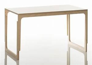 Schreibtisch Kinder Höhenverstellbar : sirch vaclav schreibtisch f r kinder h henverstellbar ~ Lateststills.com Haus und Dekorationen