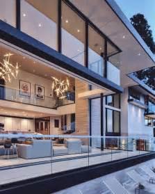 modern luxury homes interior design 25 best luxury modern homes ideas on modern homes modern architecture and arquitetura