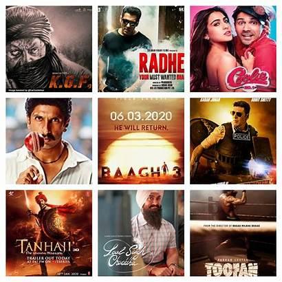 Movies Bollywood Upcoming Hindi Action Films Comedy