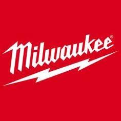 milwaukee tools logo - Google Search   Art   Pinterest ...