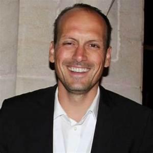 Jens Heidenfelder | W. L. Gore & Associates, Newark | on ...