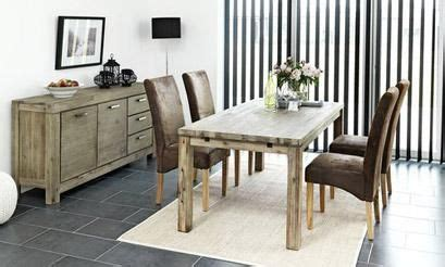 meble  salonu znajdz sofy krzesla  stoly  jadalni