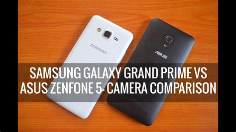 harga hp samsung 2016 harga samsung galaxy grand prime samsung galaxy grand 2