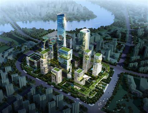 asian cities score  top  global cities  green buildings
