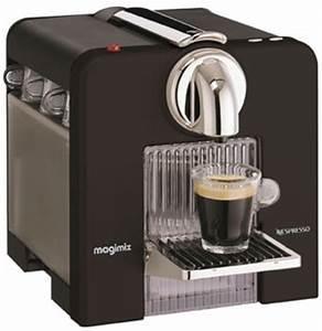Machine À Moudre Le Café : unit de brassage pour machine caf nespresso m220 le ~ Melissatoandfro.com Idées de Décoration