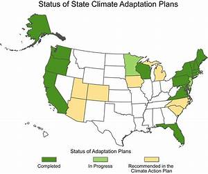 Adaptation | National Climate Assessment