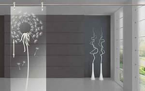 Bilder Für Glastüren : mit glast ren bringen sie mehr licht in ihren raum bauwiki ~ Sanjose-hotels-ca.com Haus und Dekorationen