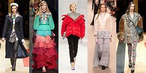 Trendfarbe Herbst 2016 : modetrends winter 2016 modetrends herbst winter 2016 2017 das ist jetzt in groot dossier deze ~ Watch28wear.com Haus und Dekorationen