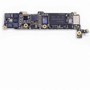 IPhone 5 Logic Board eBay IPhone 5s Logic Board Replacement - iFixit Repair Guide For Iphone 5s Unlocked Motherboard 16gb 32gb Wholesale