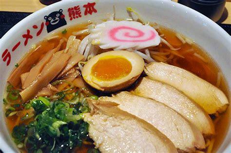 tiny ramen kumamoto sparks  craze dining insider