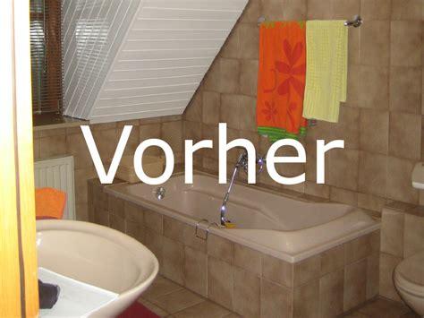 kleines schmales bad unter dachschräge kleines badezimmer mit schrge parsvending