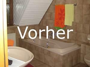 Badewanne Nachträglich Einbauen Erfahrungen : badezimmer ideen dachschr ge neuesten design kollektionen f r die familien ~ Indierocktalk.com Haus und Dekorationen