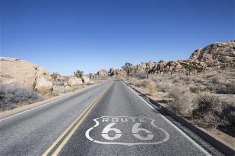 File Amboy California Usa Hist Route 66 2012 1 Rundreise Usa Westk 252 Ste Rundreisen Westen Usa Buchen