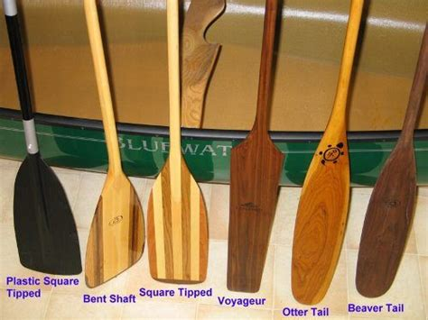 Types Of Boats With Paddles by 37 Best Images About Ao Pre Trip On Parks
