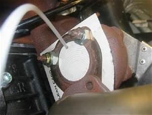 Décrasser Moteur Diesel : probl me turbo gripp m thode alternative au d montage ~ Melissatoandfro.com Idées de Décoration
