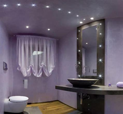 Led Bathroom Lights by Bathroom Lighting Pictures Gallery Qnud