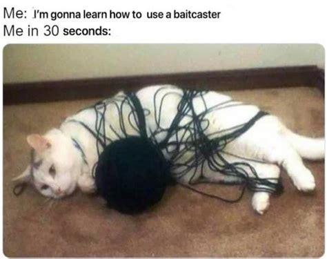 hilarious fishing memes barnorama