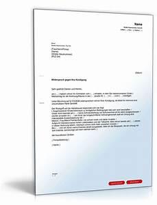 Kündigung Mietvertrag Wegen Eigenbedarf : widerspruch unzumutbare k ndigung mietvertrag muster zum ~ Lizthompson.info Haus und Dekorationen