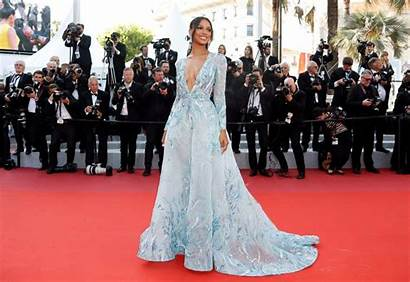 Tookes Jasmine Carpet Wallpapers Cannes Tweet
