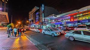 Philippines Nightlife - What to Do at Night in Philippines