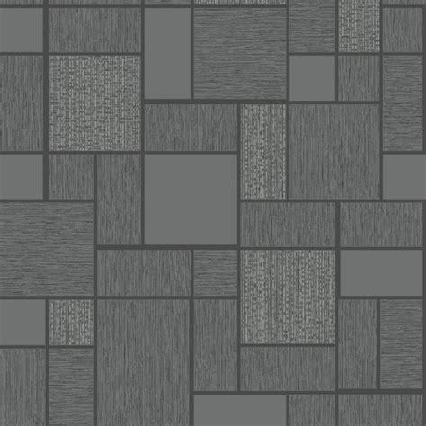 holden decor glitter tiles wallpaper  wallpaper