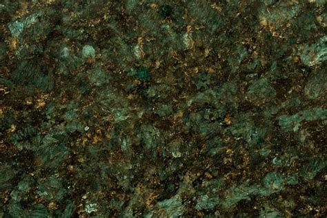 granite slabs wholesalers and fabricators in denver colorado
