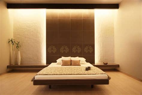 sleek asian inspired bedrooms  achieve zen atmosphere