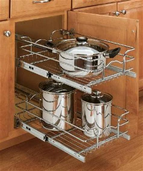 pull out wire shelves for kitchen cabinets 12 inch pull out chrome wire shelf 5wb2 1222 cr 9743