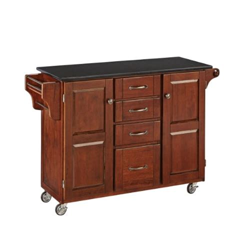 freestanding kitchen cabinet rustic cherry kitchen cabinets home furniture design 1074