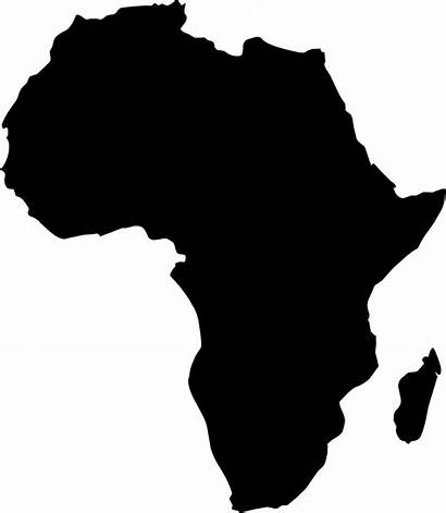 Africa Svg Font Icon Onlinewebfonts