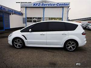 S Max Tuning : ford s max tuning reviews prices ratings with various ~ Kayakingforconservation.com Haus und Dekorationen