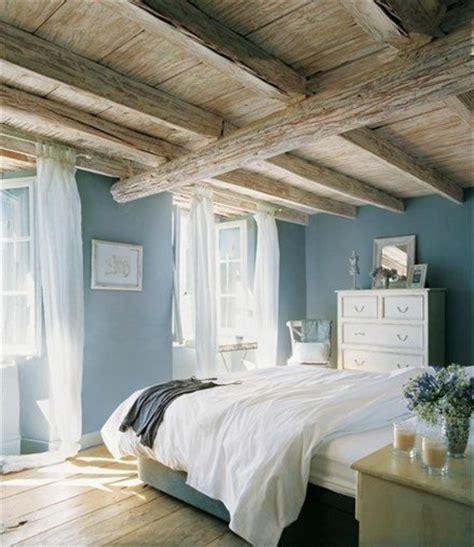 chambre avec mur en quelle couleur pour une chambre à coucher le secret est ici