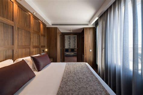 hotel barcelone dans chambre chambres hôtel catalonia plaza cataluña barcelone